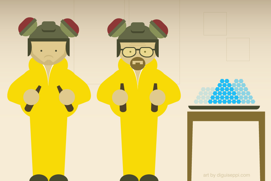 content-marketing-tips-from-breaking-bad