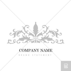 shop-premade-logo-damask-ornate-antique-logo-design-for-sale-in-fairfield-county-ct