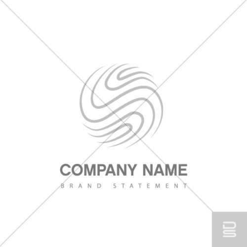 shop-premade-logo-finger-print-globe-logo-2-design-for-sale-in-fairfield-county-ct
