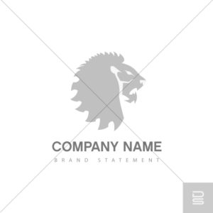 shop-premade-logo-lion-symbol-design-for-sale-in-fairfield-county-ct