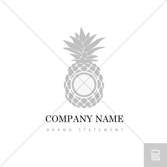 shop-premade-logo-pineapple-vintage-ornate-antique-logo-design-for-sale-in-fairfield-county-ct
