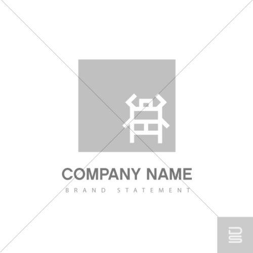 shop-premade-modern-samurai-minimalist-logo-design-for-sale-in-fairfield-county-ct