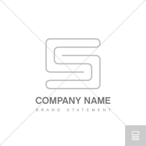 shop-premade-logo-minimalist-linework-letter-s-monogram-design-for-sale-in-fairfield-county-ct