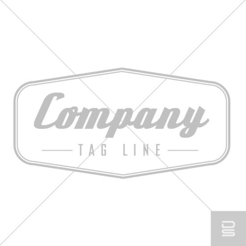 shop-premade-logo-vintage-garage-style-tool-logo-design-for-sale-in-fairfield-county-ct