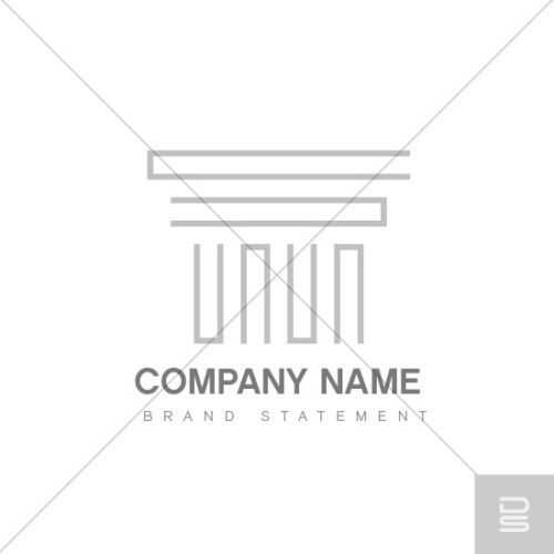shop-premade-logo-architecture-structural-engineering-roman-column-design-for-sale-in-fairfield-county-ct