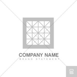 shop-premade-logo-architecture-structural-engineering-steel-grid-design-for-sale-in-fairfield-county-ct