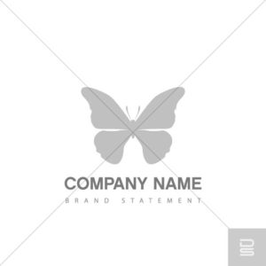 shop-premade-logo-butterfly-silhouette-logo-design-for-sale-in-fairfield-county-ct