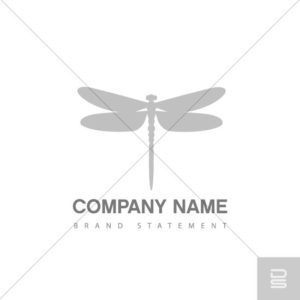 shop-premade-logo-dragonfly-silhouette-logo-design-for-sale-in-fairfield-county-ct