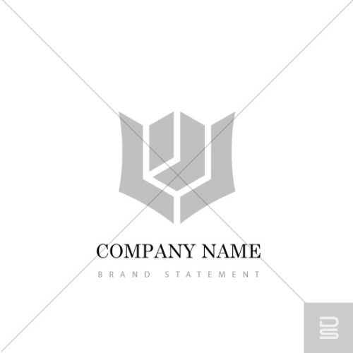 shop-premade-logo-l-shape-sheild-logo-design-for-sale-in-fairfield-county-ct
