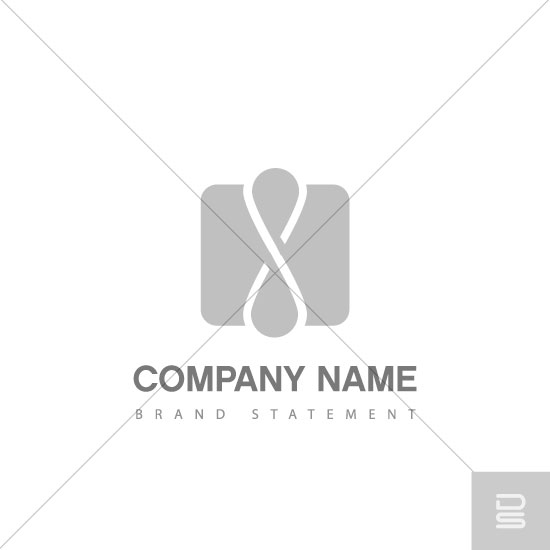 shop-premade-logo-minimalist-letter-s-monogram-logo-design-for-sale-in-fairfield-county-ct