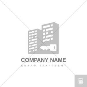 shop-premade-logo-property-management-commercial-realestate-logo-design-for-sale-in-fairfield-county-ct
