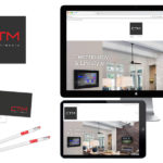 ct-multimedia-full-brand-designer-logo-website-stationary-brookfield-ct