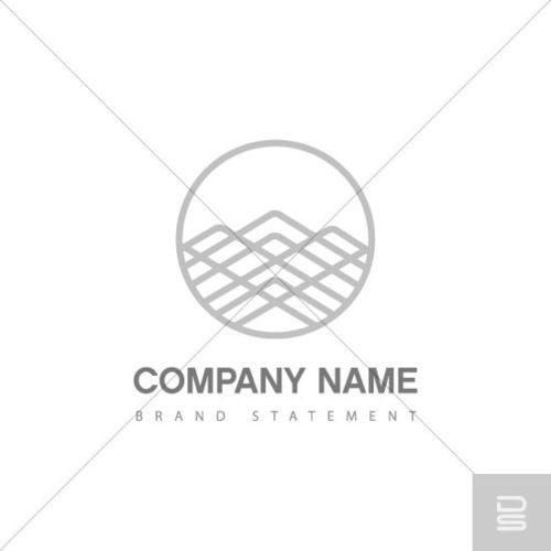 shop-premade-logo-abstract-mountain-circle-logo-design-for-sale-in-fairfield-county-ct