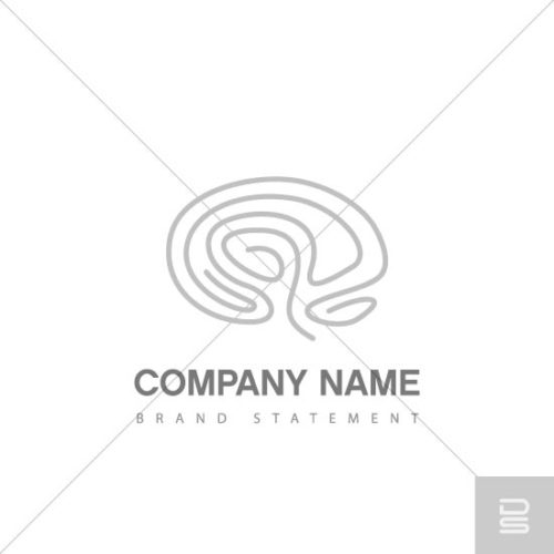 shop-premade-logo-minimalist-brain-logo-design-for-sale-in-fairfield-county-ct