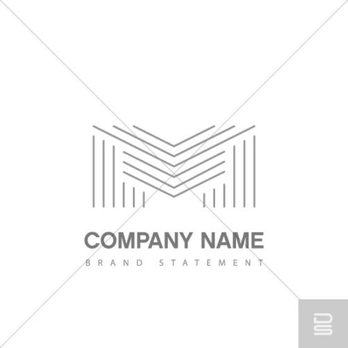 shop-premade-logo-minimalist-linework-letter-m-monogram-design-for-sale-in-fairfield-county-ct