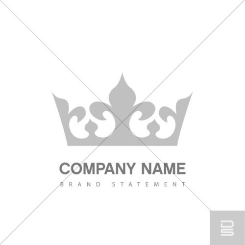 de-logo-silhouette-crown-logo-vector-art-for-sale-in-fairfield-county-ct-2