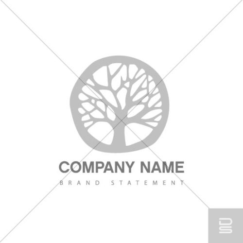 shop-premade-logo-tree-illustration-silhouette-logo-design-for-sale-in-fairfield-county-ct