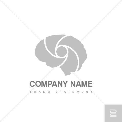 shop-premade-brain-neurology-logo-design-for-sale-in-fairfield-county-ct