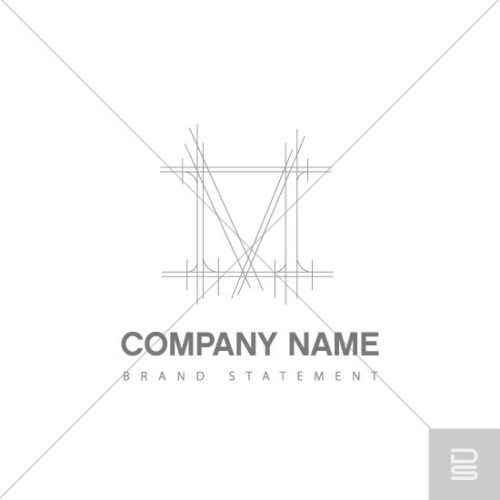 shop-premade-logo-architecture-m-monogram-logo-design-for-sale-in-fairfield-county-ct