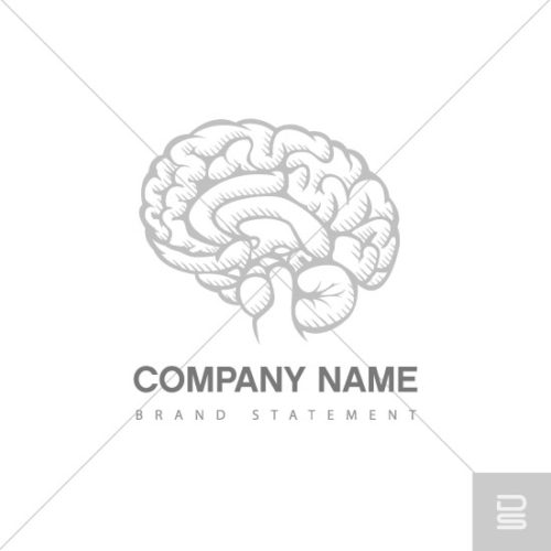 shop-premade-logo-brain-illustration-logo-design-for-sale-in-fairfield-county-ct