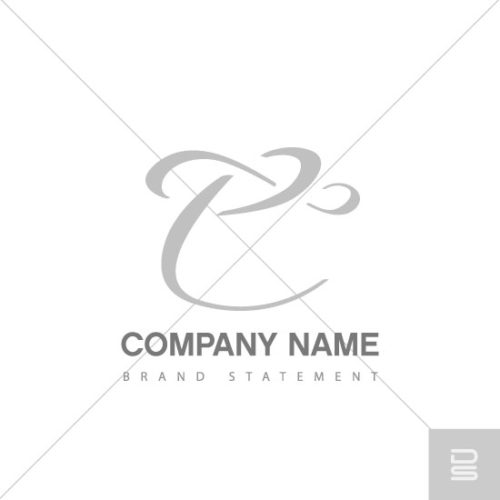 shop-premade-logo-cursive-letter-c-monogram-logo-design-for-sale-in-fairfield-county-ct