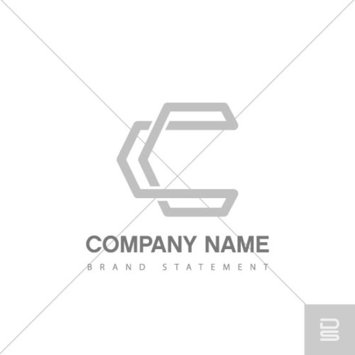 shop-premade-logo-geometric-letter-c-monogram-logo-design-for-sale-in-fairfield-county-ct