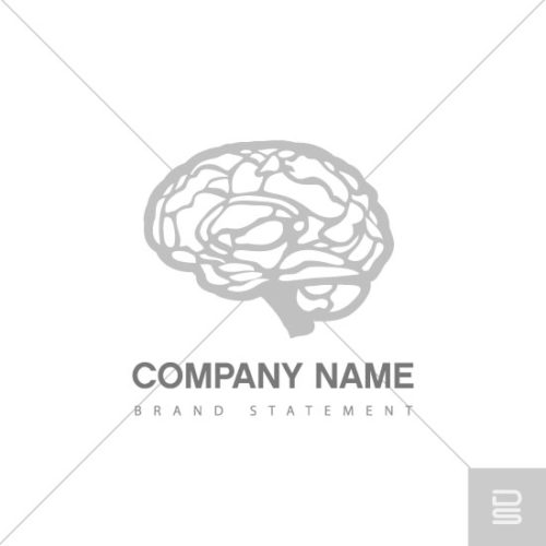 shop-premade-logo-human-brain-logo-design-for-sale-in-fairfield-county-ct