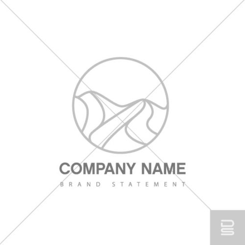 shop-premade-logo-minimalist-mountain-logo-design-for-sale-in-fairfield-county-ct