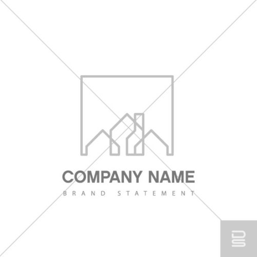 shop-premade-logo-minimalist-real-estate-buildings-square-logo-design-for-sale-in-fairfield-county-ct