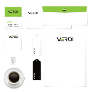 verdi-construction-brand-lock-up-3