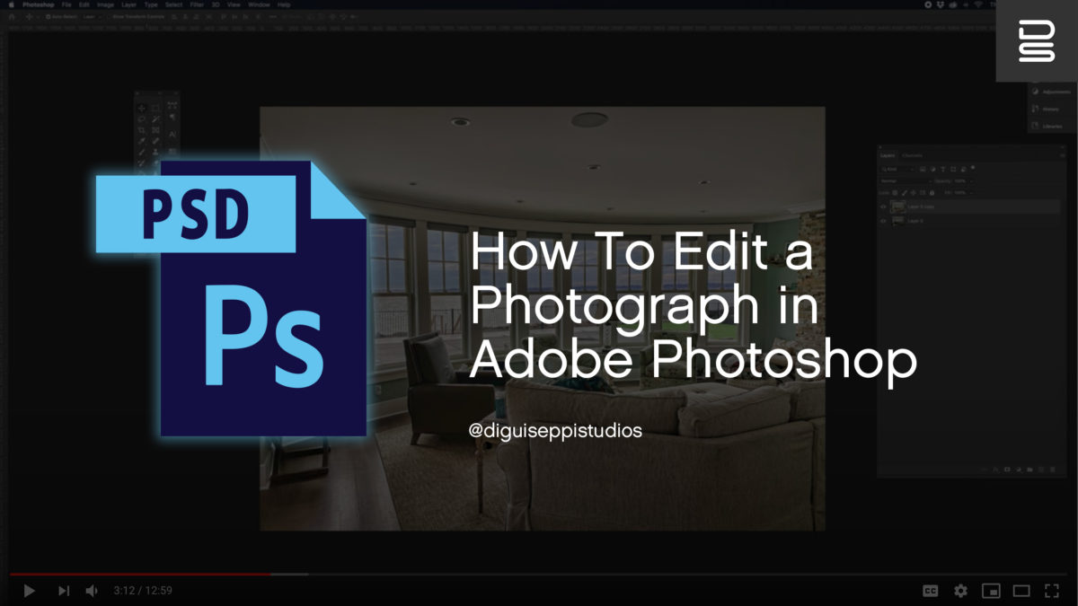How-To-Edit-Photoshop-Photo-101
