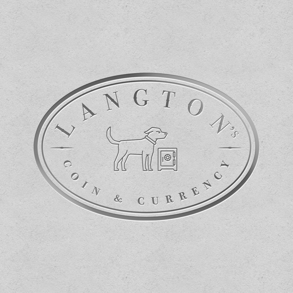 Langtons-Logo-mock-up-silver