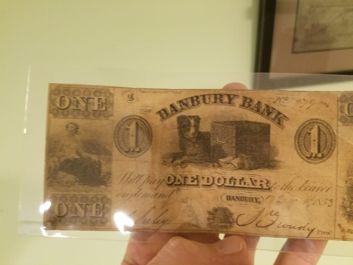 Case Study – Langton's Rare Coin and Currency