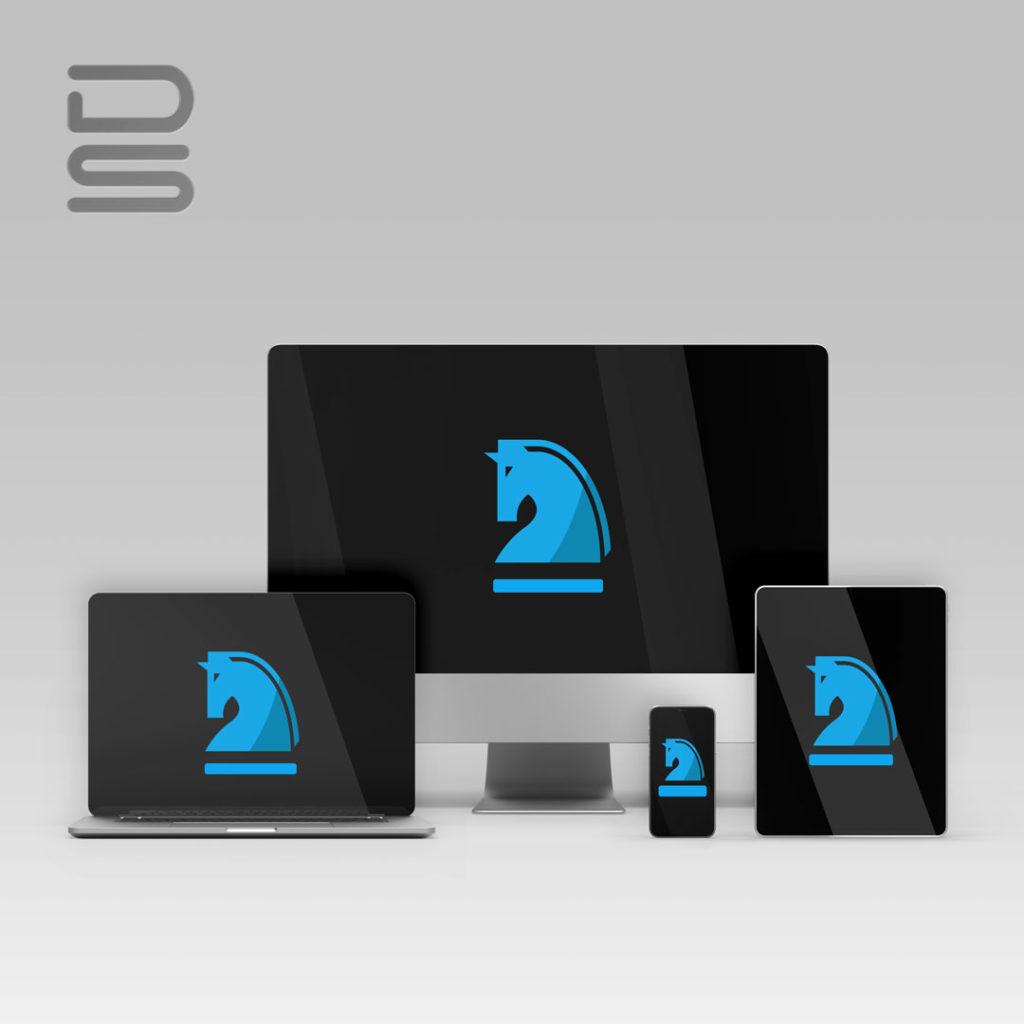 DiGuiseppi-Studios-Website-Salesman-Graphic-9-2021